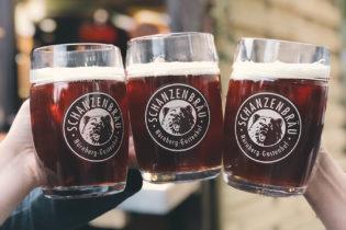 Nuremberg Bierfest